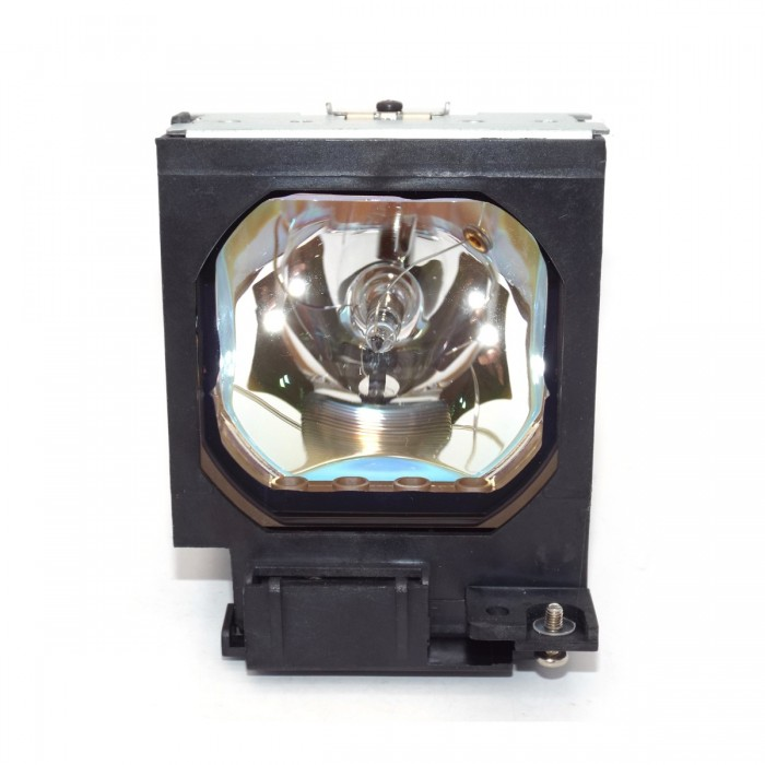 Sony Vpl Px32 Replacement Lamp With Housing